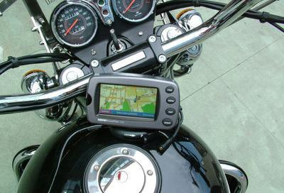Guida all'acquisto del GPS