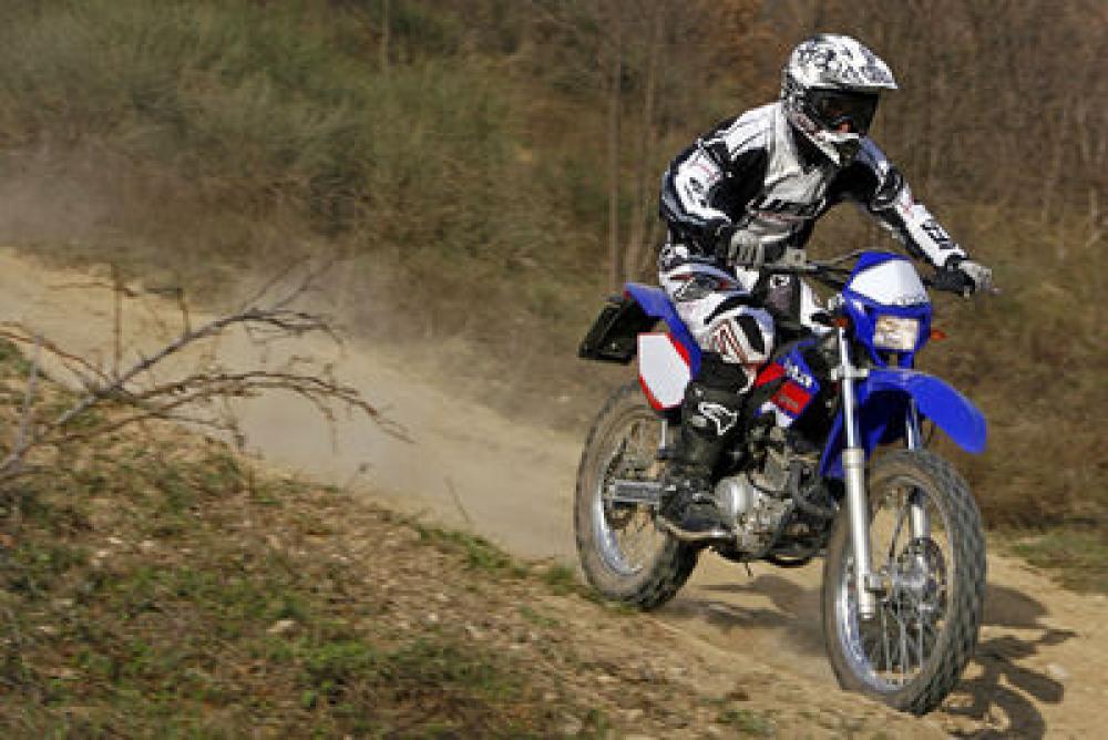 Schema Elettrico Husqvarna Sm 125 : Beta rr contro husqvarna wre 125 motociclismo
