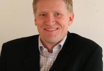 Intervista a Paul Stroud, direttore Marketing Triumph