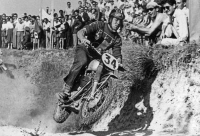 ASI Motocross Show: torna il cross a Imola