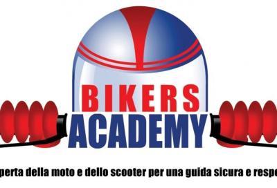 Bikers Academy: la sicurezza dei giovani prima di tutto