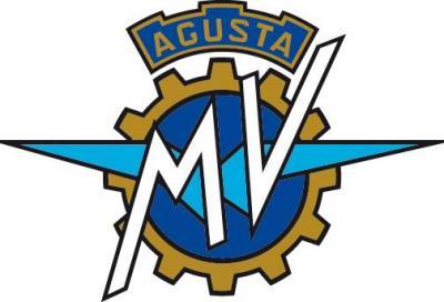 Chi compra MV Agusta è assistito da Axa