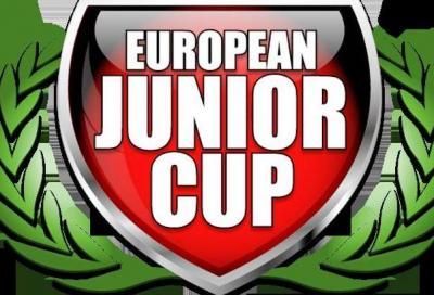 Nuova Honda 500 per la European Junior Cup 2013