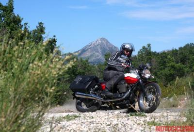 Motociclismo in TV: ventisettesima puntata