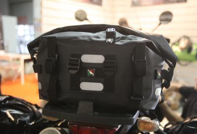Amphibius Moto Bag