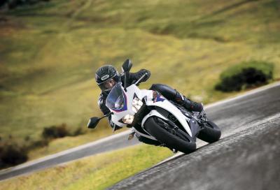Listino Honda 2013: inserite le novità, alcuni prezzi salgono