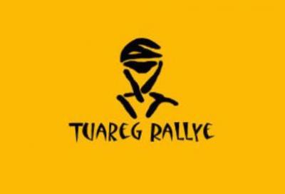 Tutto pronto per il Tuareg Rallye 2009