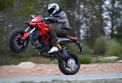 Buon compleanno, Ducati!