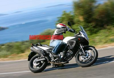 Suzuki: fino al 31 dicembre offerte per tutti i gusti