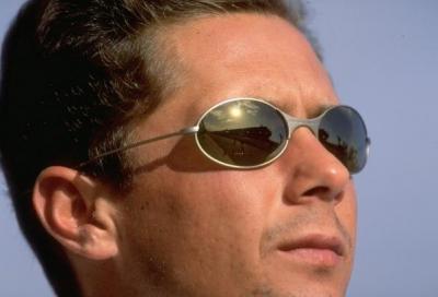 Muore Doriano Romboni, tragedia al Sic Supermoto Day