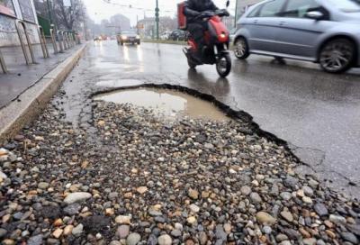 Irregolarità stradali in agguato, dal centro alle periferie