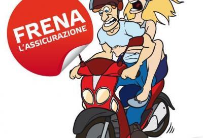 Assicurazione scooter: con Motoplatinum risparmi