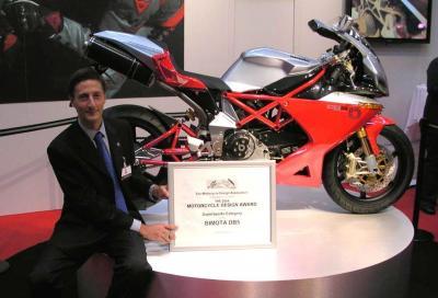 Muore Sergio Robbiano in un incidente in moto