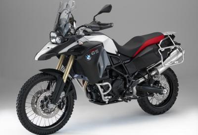 BMW 2015: nuovi modelli, nuovi colori e novità tecniche