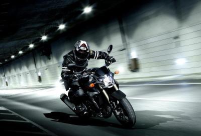 Suzuki Demo Ride Tour: prove gratuite il 13 e 14 settembre