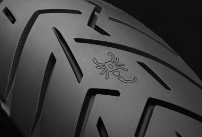 Pirelli Scorpion Trail II: gomma bimescola per enduro stradali