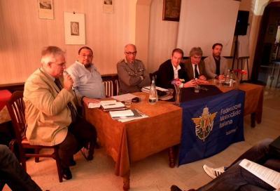 """Enduro: """"Regioni"""" alla Lombardia (e si parla di offroad e ambiente)"""