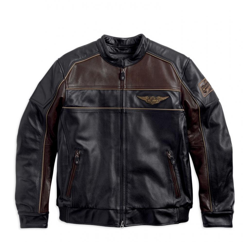 Davidson non per Harley invernale abbigliamento solo motociclisti gqvgPdwB