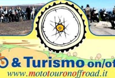 """Motoclub """"Moto e Turismo on/off road"""": il calendario 2015"""