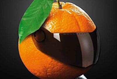 Provate la gamma KTM: tornano gli Orange Days