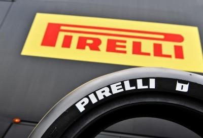 Pirelli: i cinesi di ChemChina diventeranno i soci di maggioranza