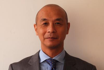 Yasushi Okamoto è il nuovo Presidente Honda Motor Europe Ltd Italia