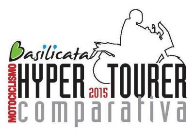 Comparativa Hyper-tourer 2015 in Basilicata: chi vince?