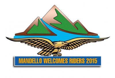 Guzzisti, benvenuti a Mandello!
