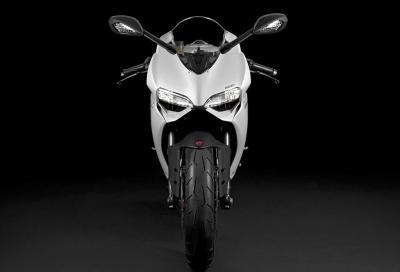 Ducati: 9 novità ad Eicma. Arrivano la Panigale 959 e le Hypermotard 939?