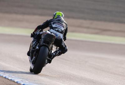 Moto2 Giappone: Zarco dopo il titolo si prende anche la pole