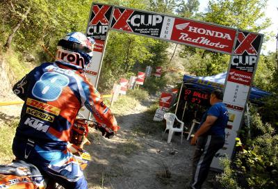 Offroad 2016: ecco i calendari dei Campionati Italiani