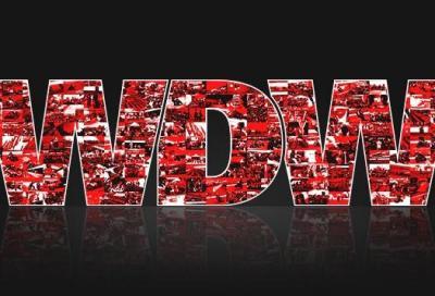 WDW 2016: partito il countdown per l'edizione dei 90 anni Ducati