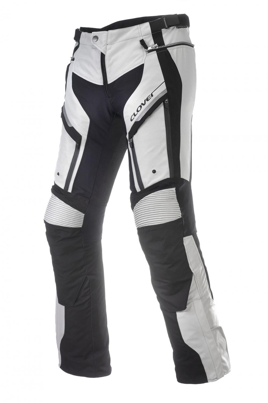 """Il pantalone è costruito utilizzando materiale completamente idrorepellente  grazie alla membrana impermeabile e traspirante """"Aquazone"""" e l  imbottitura  ... 2158d4955a06"""