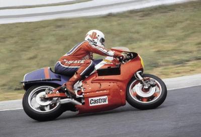 MotoGP: ma quanto è bidone una moto bidone?