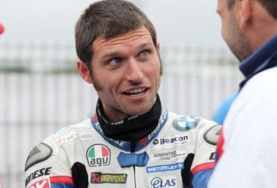 Guy Martin non correrà al Tourist Trophy 2016: McGuinnes e Hutchinson se lo aspettavano