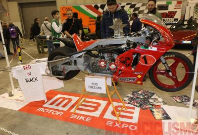 Le special di Motor Bike Expo 2016: gallery 3