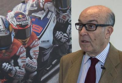 Regolamenti MotoGP, Moto3 e Moto2 2016: il punto della situazione