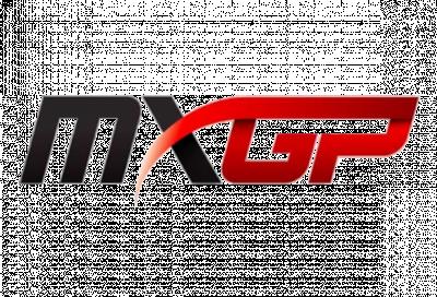 Campionato MXGP / MX2 2016