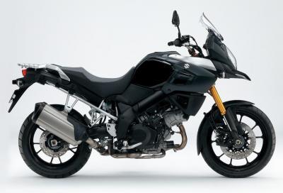 Suzuki proroga le offerte sino al 31 marzo