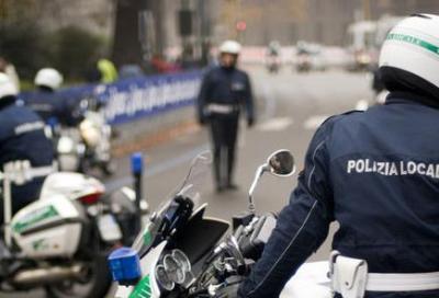 A Milano i proventi delle multe saranno destinati alla Polizia Locale