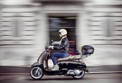 Peugeot: i prezzi della gamma 2016 e offerta speciale sul Django
