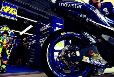 La maggior parte dei tifosi è contraria al monogomma in MotoGP
