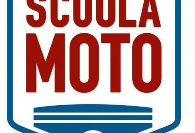 Corso di Meccanico Riparatore Moto: full immersion a casa di Honda