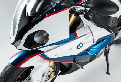"""BMW: """"Celebration Edition"""" per cinque modelli"""