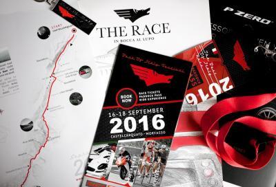 Best of Italy Race, il festival dell'eccellenza motoristica italiana