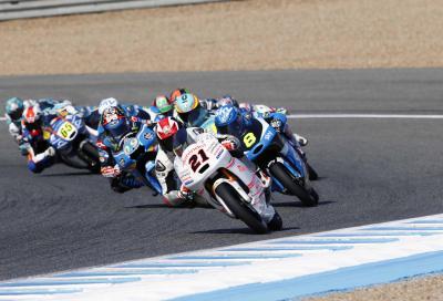 """Gino Borsoi: """"In Italia il motociclismo è frenato dai costi e dalla burocrazia"""""""