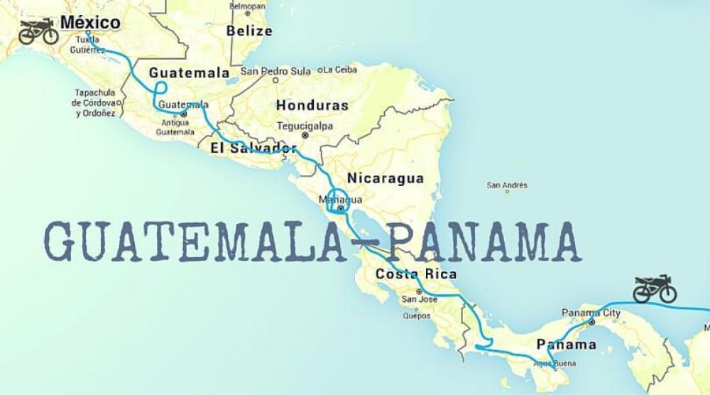 Costa Rica incontri doganali divertente hook up memi
