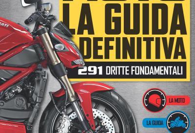 Moto, la guida definitiva