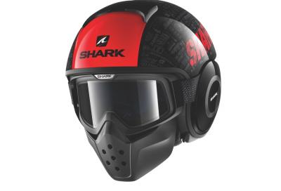 Shark: record di vendite nel 2016, Italia al top