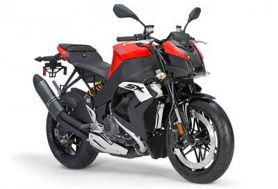 EBR Motorcycles: parte la liquidazione! Chiunque può partecipare all'asta online